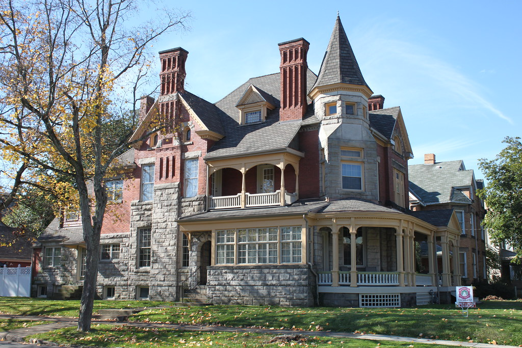 Victorian Homes For Sale Long Island Ny