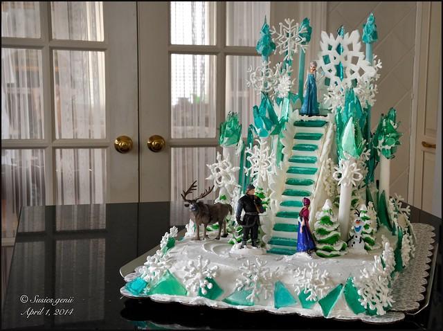 Frozen cakes at kroger myideasbedroom com