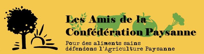 banniere_AmisConf_2014_site01