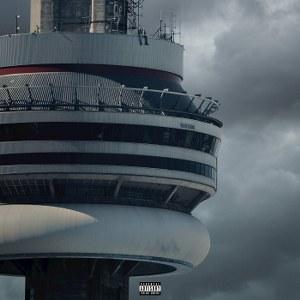 Drake – Controlla