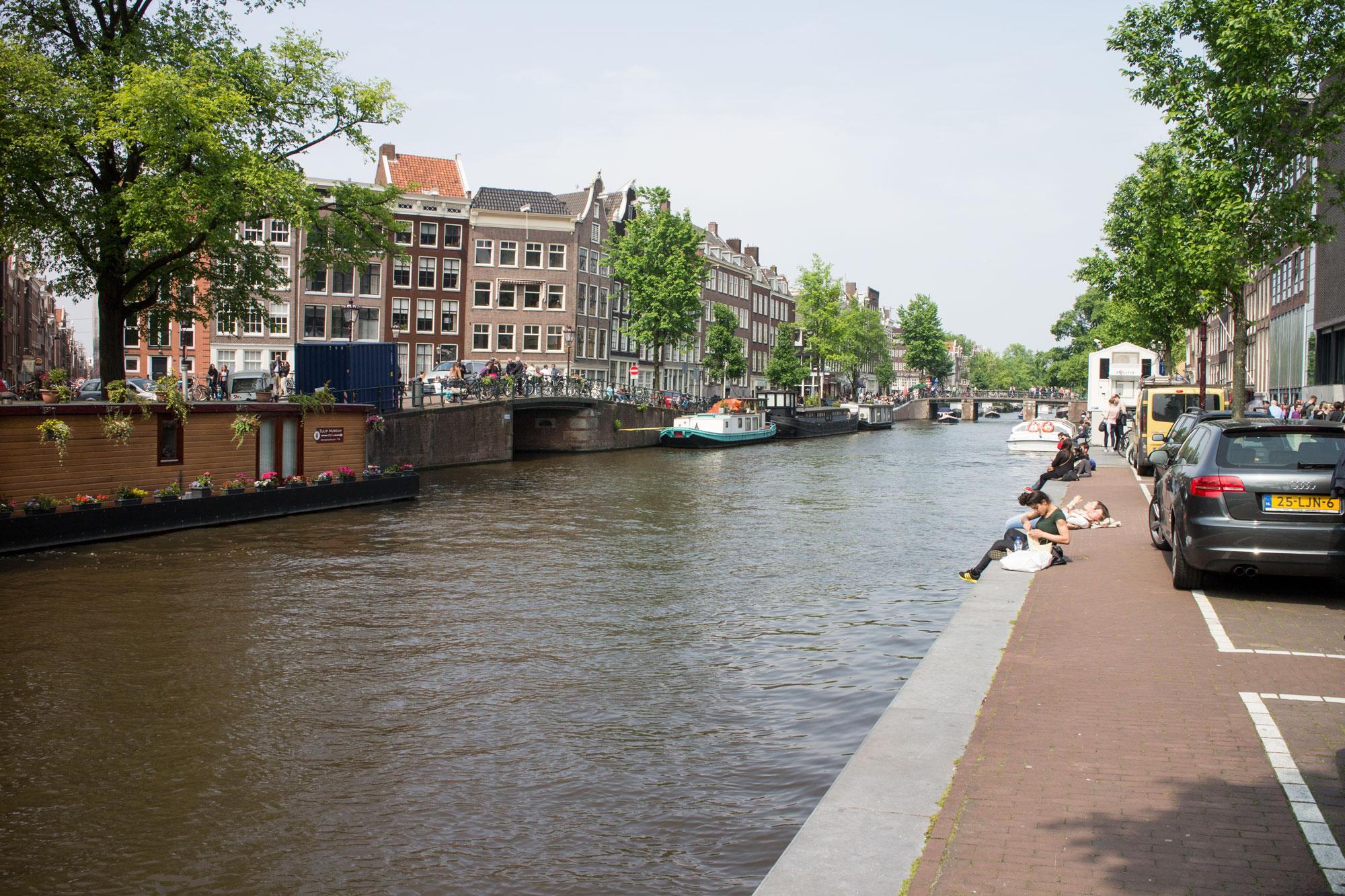 Amsterdam-23