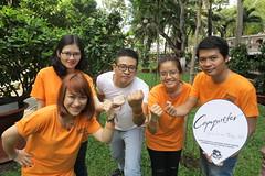 VietnamMarcom-CopyWriter-26516 (42)