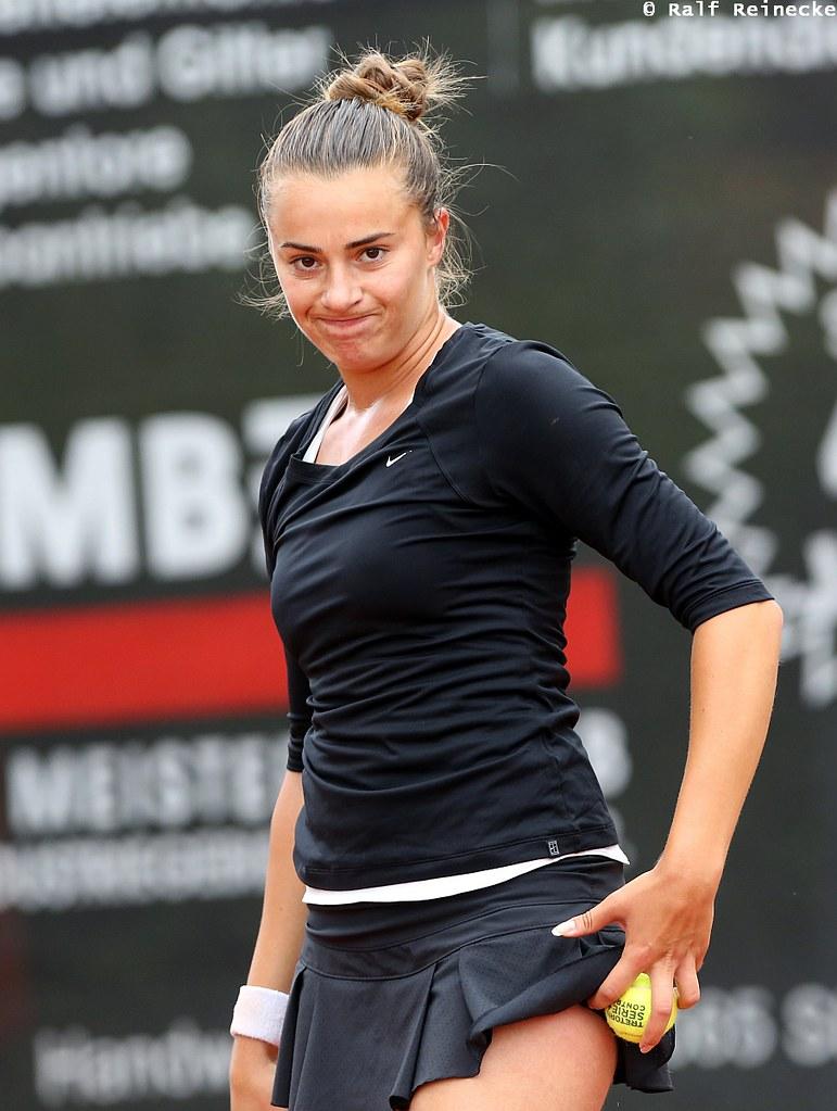 Lina Gjorcheska