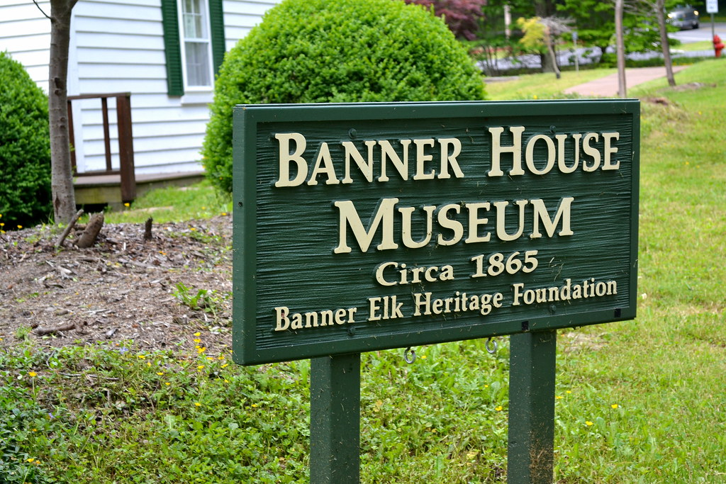 welcome to the town of banner elk north carolina - 1024×683