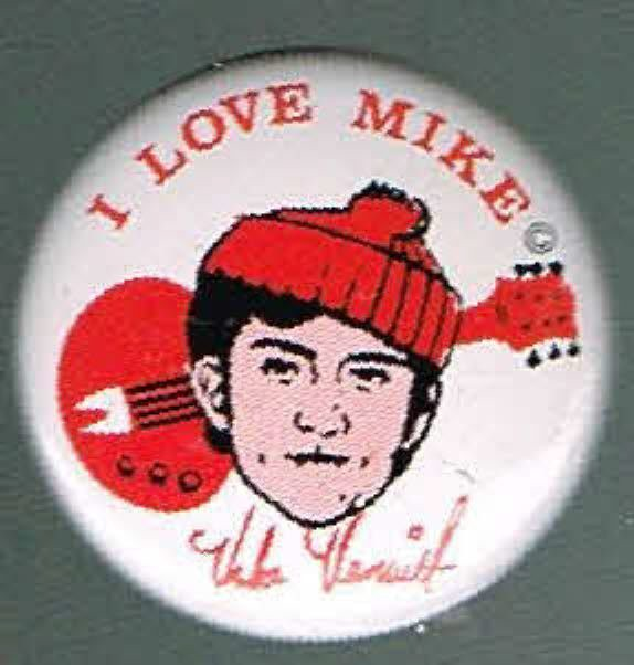 monkees_button13
