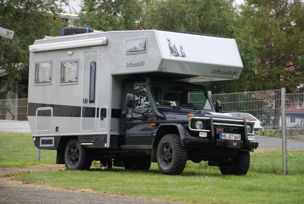 2012 iceland great camper fantastic mercedes g camper flickr. Black Bedroom Furniture Sets. Home Design Ideas
