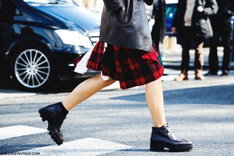 Paris_Fashion_Week_Fall_14-Street_Style-PFW-Celine-4