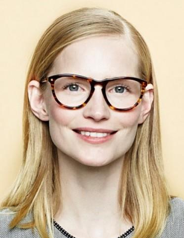 warbyparker_marcel-glasses-onmodel