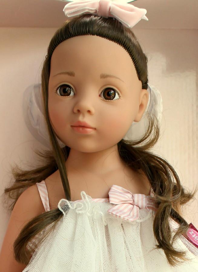 Gotz pop Classic Kidz Lena Aanbieding !!  Speelgoed