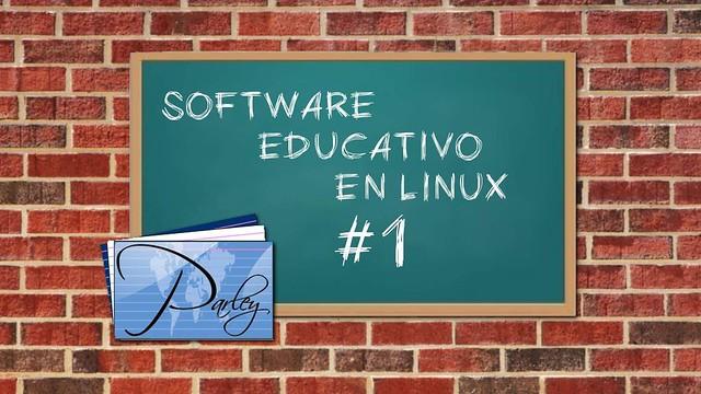 Videos-Software-Educativo-en-Linux.jpg