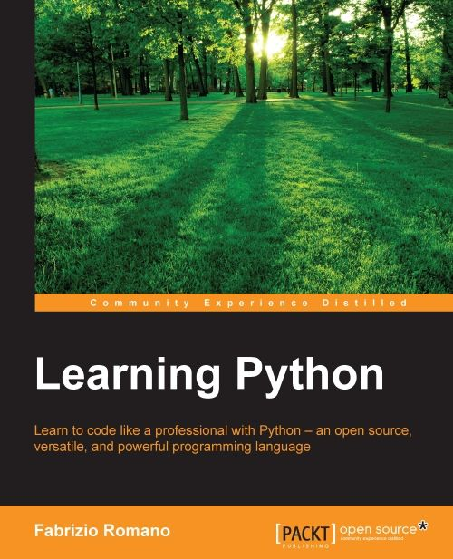 learning-python.jpg