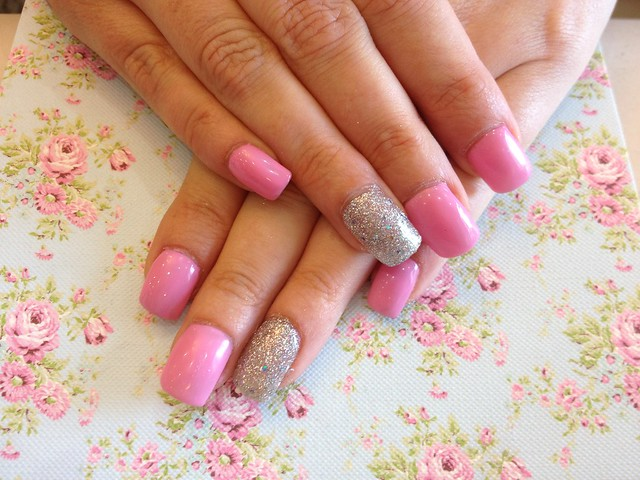 Nail Salons In St George Island Florida