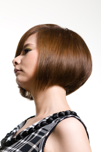 100 top hair styles of 2007