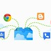 Products – Google Apps for Business   United Kingdom