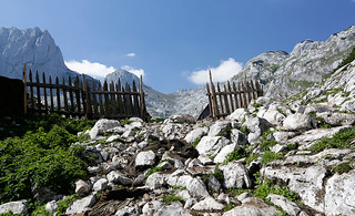 Katun fence | by ViaDinarica