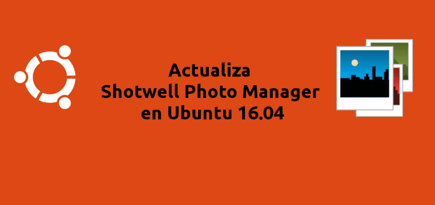 actualizacion-shotwell.png