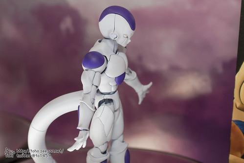 ITTS2016_Bandai-124