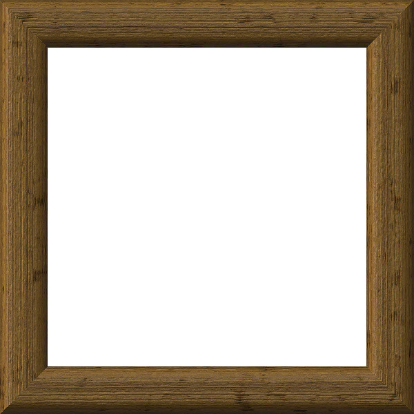 Can Picture Frame Glass Be Recycled