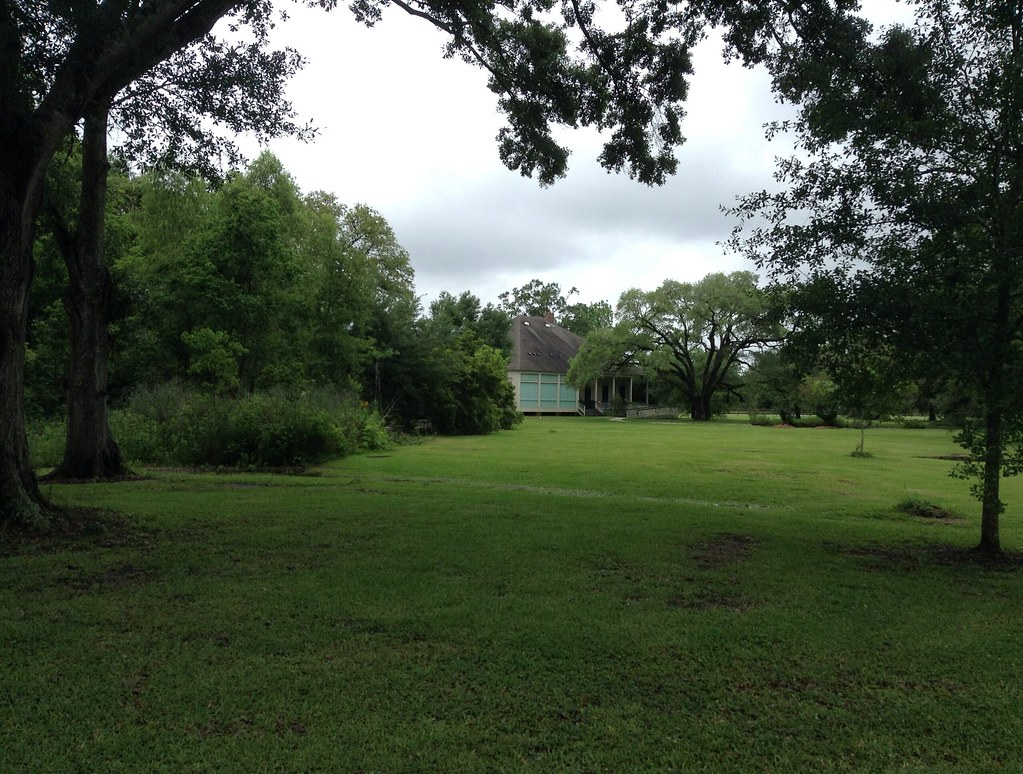 saint martinville buddhist single men 816 cemetery rd, saint martinville, la is a 1250 sq ft home sold in saint martinville, louisiana  home details overview farm/ranch  for the outdoors men,.