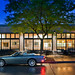 The Kenwood Cafe | Minneapolis, MN | Smart Associates; Building Assets