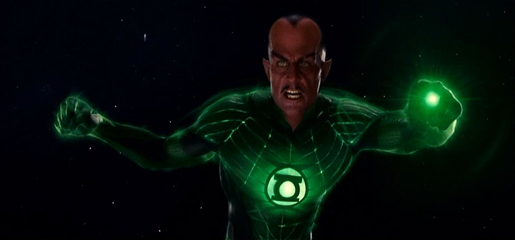 green lantern sinestro green lantern 2011 guardian screen images flickr