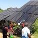 UNDP_KH_Envi_Kampong Chhnang_140306