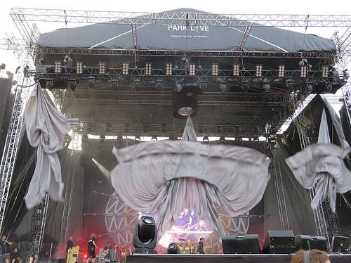 Queen + Adam Lambert Helsinki Park Live 03.06.2016_007