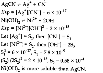 ncert-solutions-for-class-11-chemistry-chapter-7-equilibrium-18