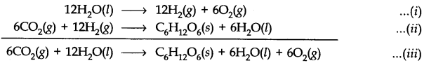 ncert-solutions-for-class-11-chemistry-chapter-8-redox-reactions-13