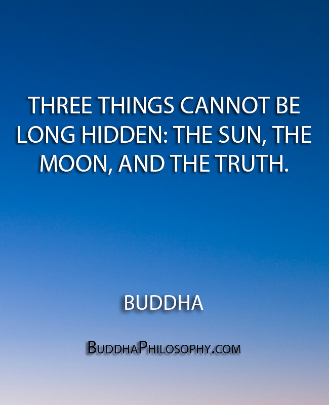 Nithyananda: Truth About the CULT of Swami 'Paramahamsa' Nithyananda; Organized Fraud
