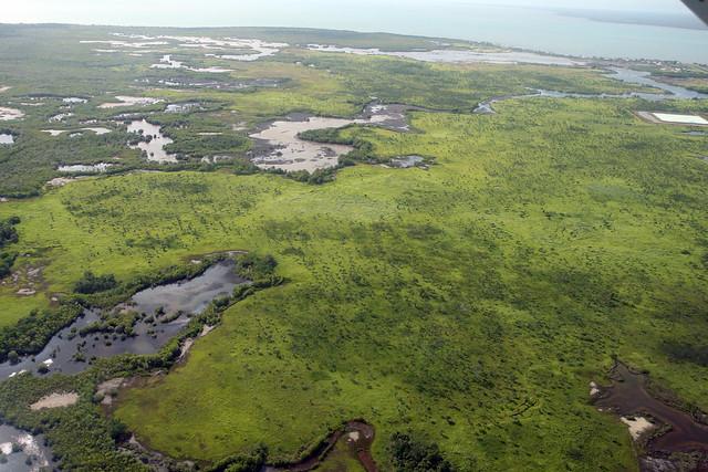 Saibai Island: Photo