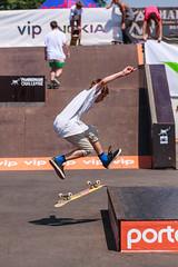 Pannonian Challenge XIV - Skateboard day 0023