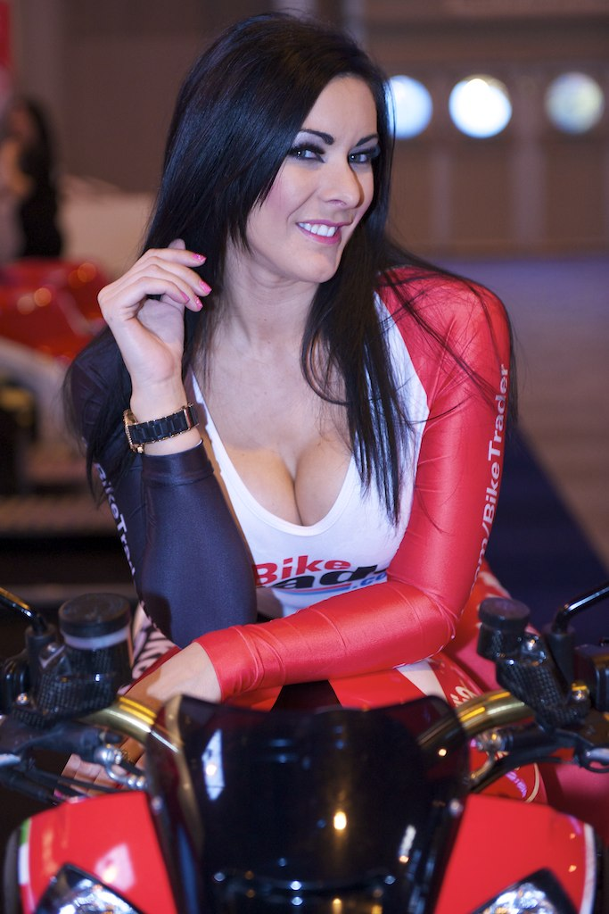 Bike Trader DSC Motorcyclelive