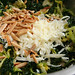 brussels sprouts kale salad 8