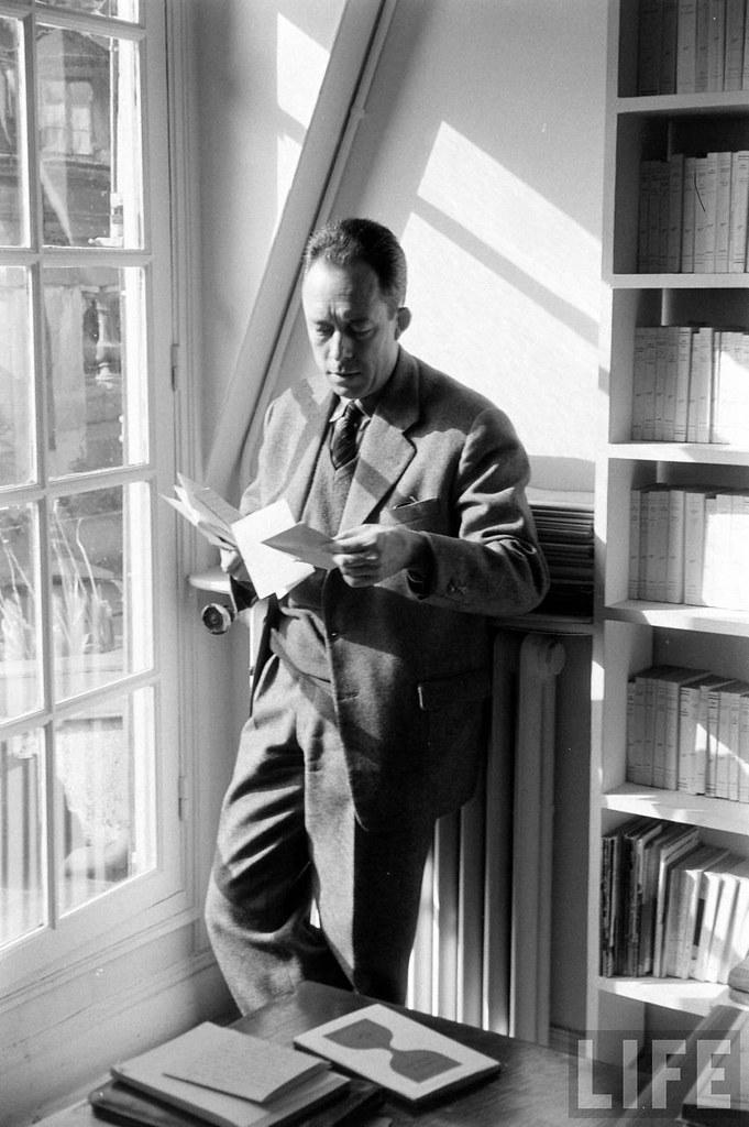 Camus13