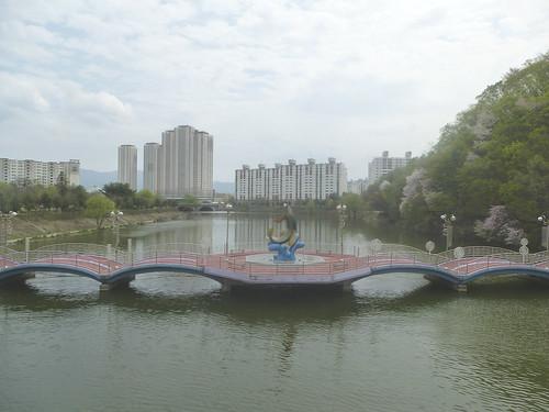 c16-Chuncheon (5)