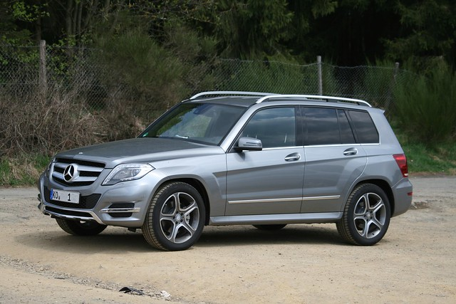 mercedes benz glk 220 cdi flickr photo sharing. Black Bedroom Furniture Sets. Home Design Ideas