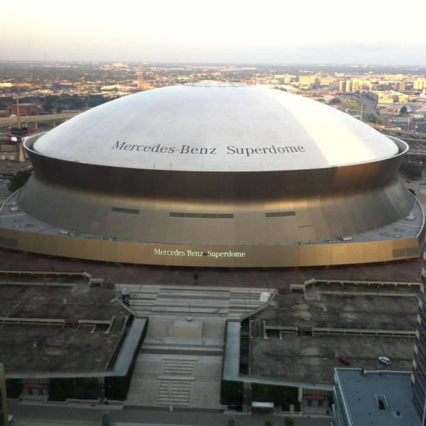 mercedes benz superdome colin charles flickr. Cars Review. Best American Auto & Cars Review