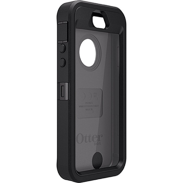 Iphone C Otterbox Defender Case