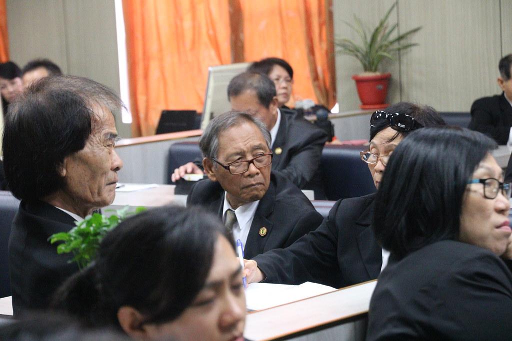 2016-6-11 關懷組長培訓活動 (27)