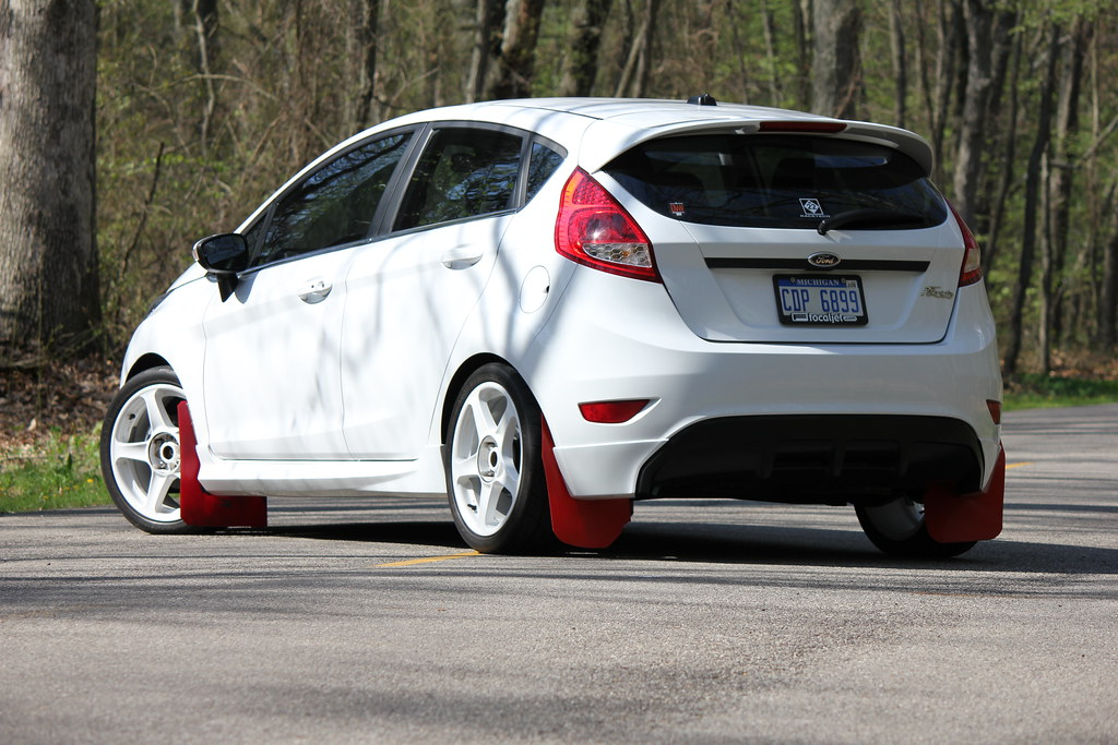 Dodge Dart Mud Flaps >> Ford Focus Mud Flaps | 2017, 2018, 2019 Ford Price, Release Date, Reviews
