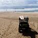 Guide to Illawarra - Wollongong Beaches