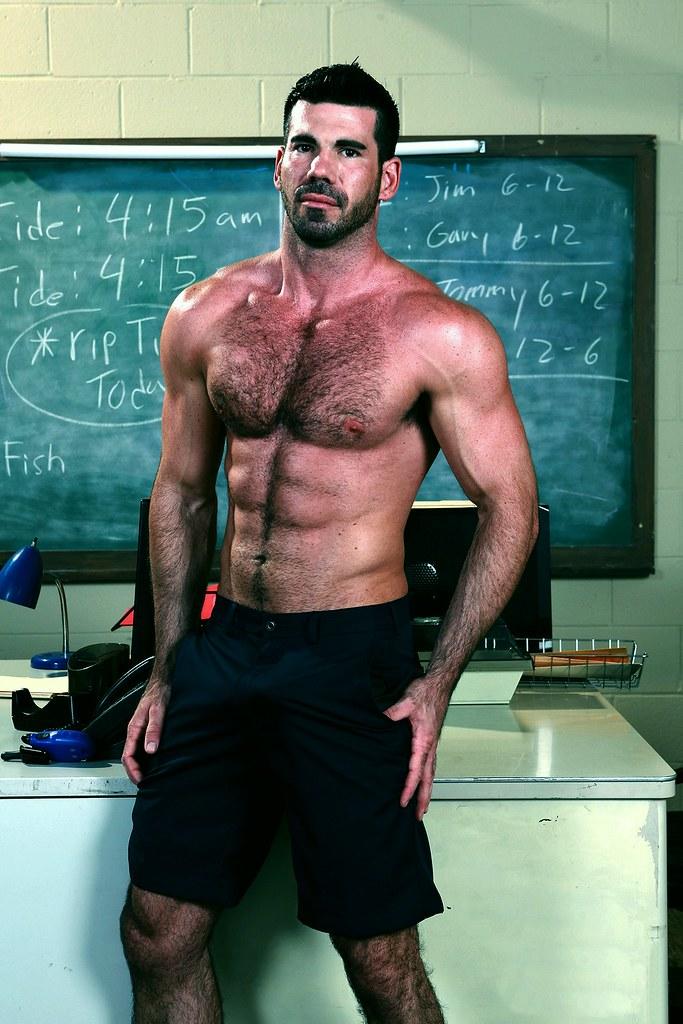 Gay Teacher And Student Tumblr
