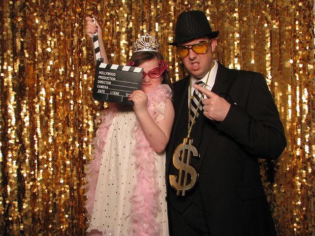 2014 AC Photo Booth