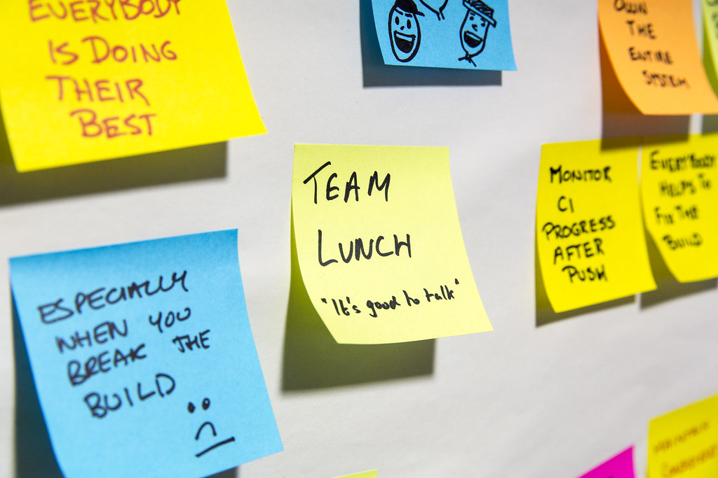 team lunch gdsteam flickr free march clip art border free march clip art pictures