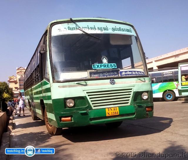 TN63 N 1384
