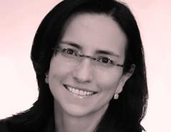 Patricia Florissi, EMC