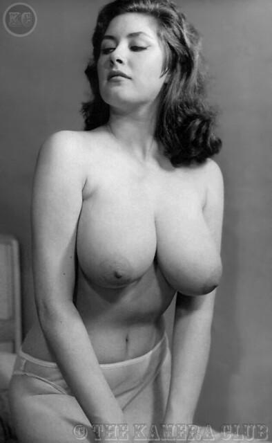 Ann Austin  The Kamera Club-7320