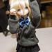 DollShow浅草1-お茶会-DSC_2664