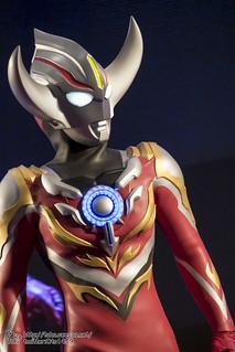 ITTS2016_Ultraman_Orb-244